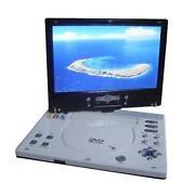 10 Portable TV