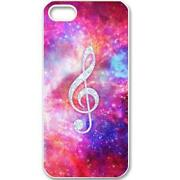 Galaxy iPhone 4 Case