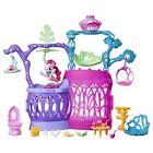 Twilight Sparkle My Little Pony Mermaid TV & Movie Character Toys