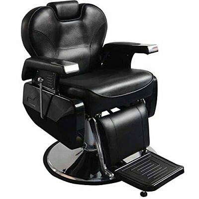 hair cutting chair for sale  USA