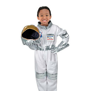 Melissa-and-Doug-Astronaut-Role-Play-Costume-Set-NEW-pretend-dress-up-toy