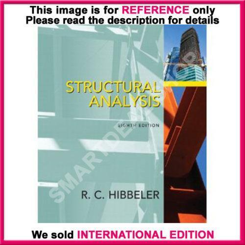 statics and mechanics of materials si edition pdf free