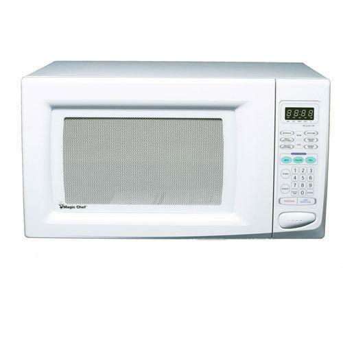 Magic Chef Microwave Ebay