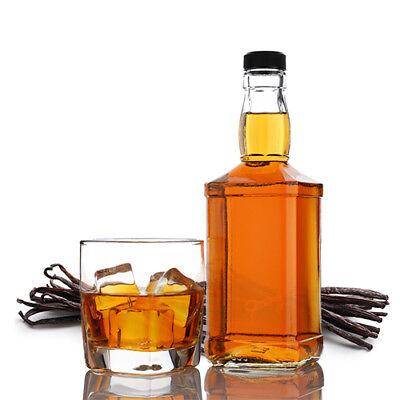 Vanilla Bourbon Fragrance Oil Candle/Soap Making Supplies FREE (Soap Making Supplies)