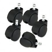 Roller Casters