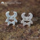 Skeletons & Skulls Stud Fashion Earrings
