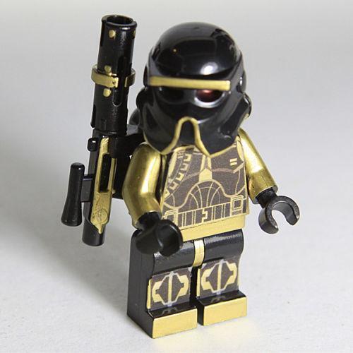 Lego star wars clone minifigs ebay - Image star wars lego ...