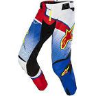 Alpinestars Motocross Pants