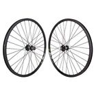 "Mavic Wheels & Wheelsets 27.5"" Wheel"