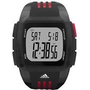 Adidas Digital Watch Men