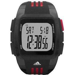 mens adidas watch men s adidas digital watch
