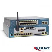 Cisco UC520