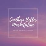 southernbelles98