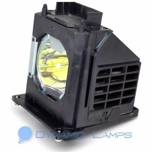 WD-65735 WD65735 915B403001 Replacement Mitsubishi TV Lamp