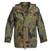 Bundeswehr Jacke