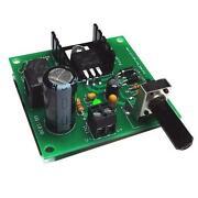 DC Power Supply Kit