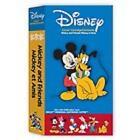Disney Mickey Cricut Cartridge