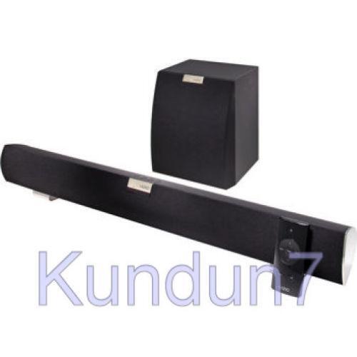 tv surround sound system ebay. Black Bedroom Furniture Sets. Home Design Ideas