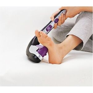 Panasonic Reach Easy Point Percussion Massager Kitchener / Waterloo Kitchener Area image 7