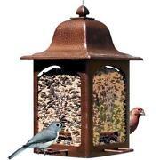 Bird Feeder Hanger