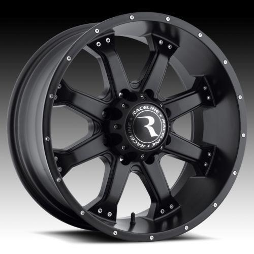 Ford F250 17 Inch Wheels Ebay