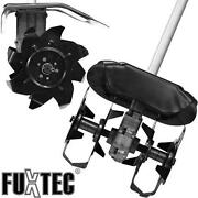 Fuxtec Multitool