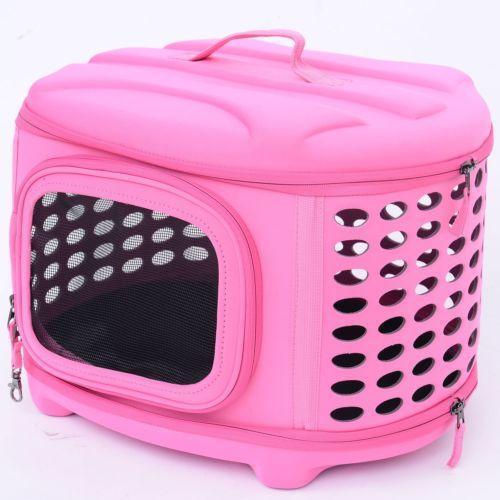 Cat Carrier Ebay