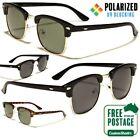 Unbranded Polarized Sunglasses & Sunglasses Accessories for Women