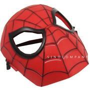 Mens Halloween Mask