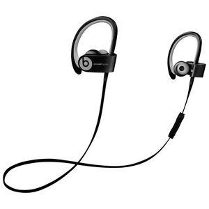 Beats by Dr. Dre Powerbeats2 In-Ear Bluetooth BlackGrey Wireless