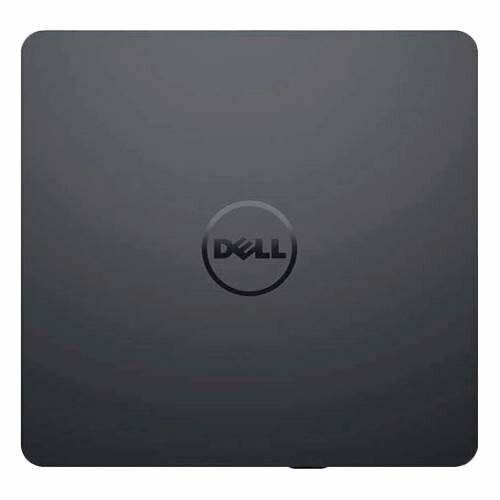 Genuine Dell USB Slim DVD CD DVDRW Lecteur Compact Drive DW316
