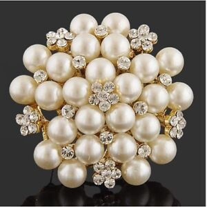 New Wedding Jewelry and Accessories