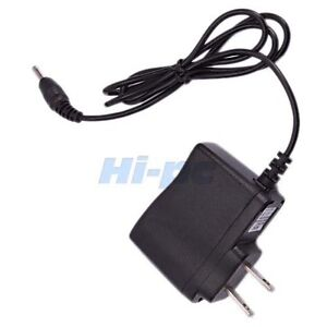 3.5mm AC Power Adapter for HUB DC 5V Output Supply