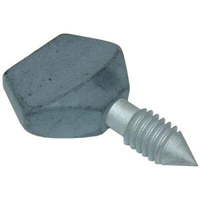New Hobart Mixer Thumb Screw Assembly 1580 108197-1 Commercial 20 30 40 60 Qt