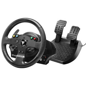 Thrustmaster TMX Force Feedback Racing Wheel for Xbox One