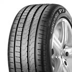 225/45/R18 Summers Tyres