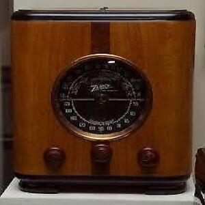 Free Online Old Bbc Radio Shows 121
