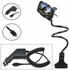 Mobile Phone Mounts & Holders for Acer iPhone 3G