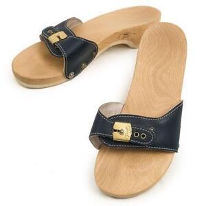 Dr scholls flip flop slippers