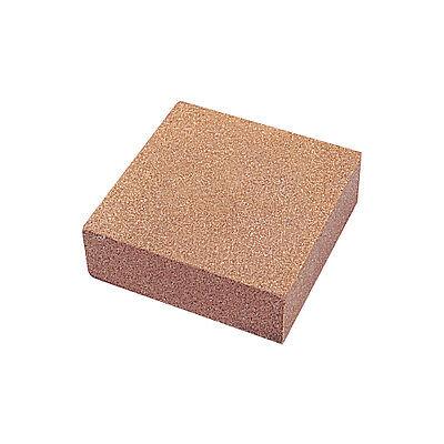 Rubi Ceramic Block - For Cleaning Diamond Blades - 05973 - Tile Blade Cleaner