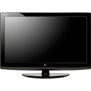 """LG 47"""" LCD TV ***Price Reduced***"""