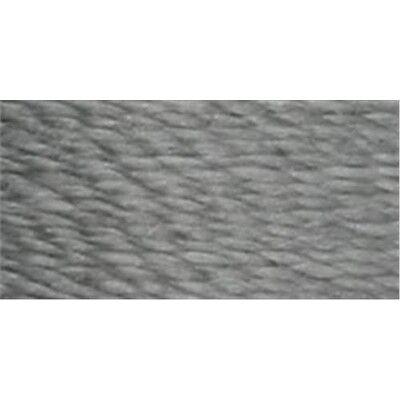 coats cotton machine quilting thread