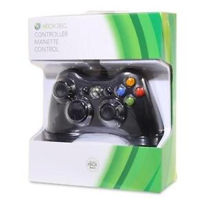 Best Selling in Xbox 360 Controller