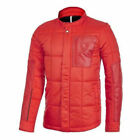 Ferrari Winter Coats & Jackets for Men