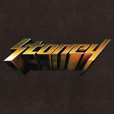 Post Malone ~ Stoney~ NEW CD Album ~ Go Flex ~ Deja Vu  (feat. Justin Bieber)