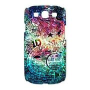 Samsung Galaxy S3 One Direction Case