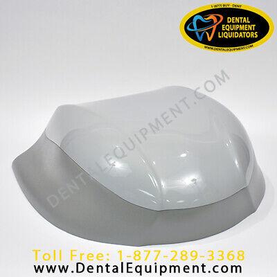 Chair Floor Box For Pelton Crane 3000 Series Dental Chair Genuine Oem Part