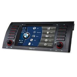 Best Fleet Management Solutions And Car 910889915 as well 2006 Toyota Sienna Radio furthermore Gps Navigation Systems further B0002MQ74E besides E5 9B 9B E5 8F B6 E8 8D 89. on best buy gps car navigation