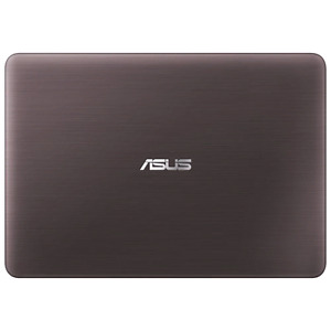 ASUS -  I7 ,12 gigs Ram, 2.5 Ghz Windows 10