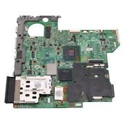 HP DV2500 Motherboard